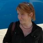 Jessica Brown of Peep Media